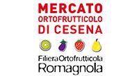 Mercato Ortofrutticolo all' Ingrosso di Cesena