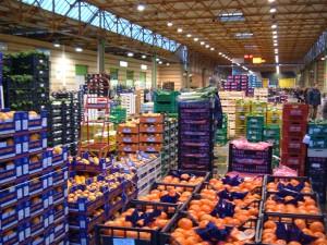 Mercato di Cesena