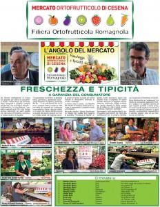 Angolo-del-Mercato-2015_pubblicità