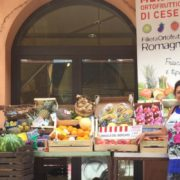 Rosetti Frutta Ravenna